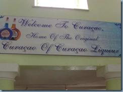 23a Curacao Liköreink